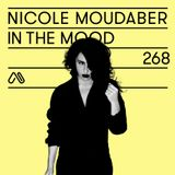 In The MOOD - Episode 268 - Live from 99 Scott, Brooklyn