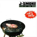 Live at the BBQ - DJ J-SMOKE (1:48)