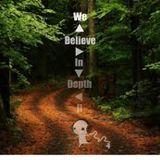 We believe in depth II mixed by CesHermon