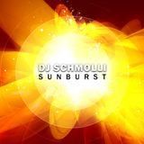 Sunburst [2012]
