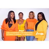 USA CITIZENSHIP FOR NIGERIANS, ECOWAS' CURRENCY & BOBRISKY| FROBEATS: Season 1 Episode 9
