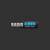 DONG RADIO med Net-Freak & Nightstaber 20-05-2017