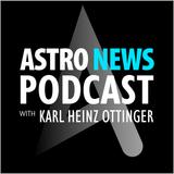 Podcast 20ης Ιουλίου 2017