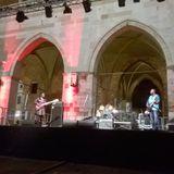 Vieux_Farka_Toure_Trio-7-Dal_Mississipi_Al_Po