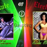 State Of Electro #2 (Guesting Djane Exotic-Eve)