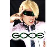 Goce DJ mix 05