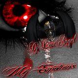 My Emotions (Dj LostAngel Hardcore mix 2014)