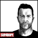 SUPADOPE Series | Episode 1