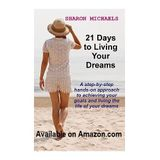 Giving Yourself Permission to Dream BIG - Rebroadcast