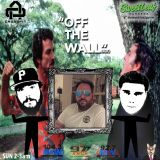 Off The Wall Radio Thee Mike B Take Over (Nov 5, 2017)