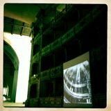 Teatro Rossi Aperto & Radiocicletta - Workshop con Jean-Guy Lecat 06/02/2013