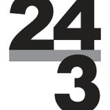 Kleinkriegsalon - Live @Grüner Salon - Free Radio Futures: Presenting 24/3 FM (2019-01-18)