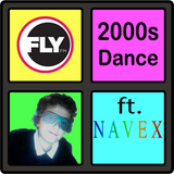 Sunday 12th March - 2000s Dance Music ft. NAVEX