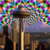 Sparker! (rec @ Seattle Hempfest: Dancesafe stage - 8.17.2013)