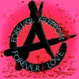 Afrihooop 08-01-12 Deejay Afreeka