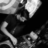 Exclusive Mix For www.drumandbass.cz #29 by Peejay & MC Procter