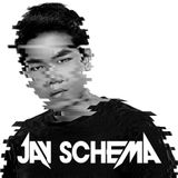 JAY SCHEMA - Never Give Up (Rise Again)