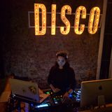 DJ AmuL - Funky & Deep Disco Session!