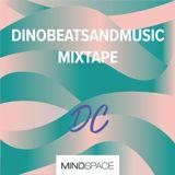 Mindspace DC | Summer 2018 | Mixtape by DINOBeatsAndBeautifulMusic