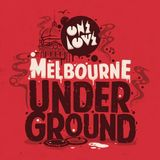 Melbourne Bounce Shortmix V2 (Mixed By DJ All Point's)