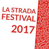 ROV - 10 anno  La Strada Festival 2017