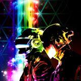 Make love (remix)
