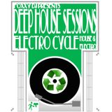 Electro Cycle - Deep House Sessions Vol 4