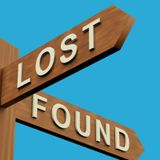 Lost and Found 03