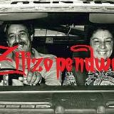 Zilizopendwa Prod By djCodiak 2015