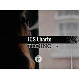 DJ Set 97 - Techno