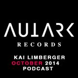 Kai Limberger October 14