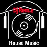 House/Alternative/Naked Mix.....Enjoy!