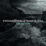 Stephan Seddel & Frankye Lova - ABFARTH#4 [ Live @Stragroane Natural Festival ]