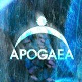 Live DJ Mix @ Apogaea (Colorado Regional Burn)