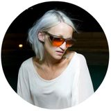 Laura Jones - WHP13 Mix 022 [04.13]