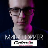 Mark_Lower_GalaxieFM_2016-20-02