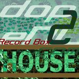 Old Record Box House - Part 2 - dopeNL