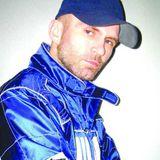 Circuit Festival 2012 Edition (Continuous Mix) - Peter Rauhofer