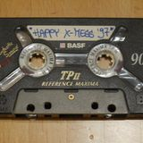 DJ_ROB_GSH_-_HAPPY_X-MESS_97_-_24-12-1997