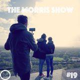 The Morris Show #19