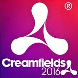 Martin Solveig - Live @ Creamfields 2016 (Steel Yard Arena) Live Set
