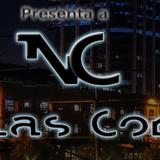 Pulsar 24-02 / Nicolás Coronel Live Set