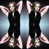 Kylie-Summer of love-pride=mix