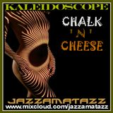 Kaleidoscope 17: CHALK'n'CHEESE: War, Ray McVay, Nite People, Jack Arel, Hot 8 Brass Band, Saxons