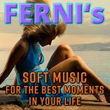 Soft Music for the best moments In your Life
