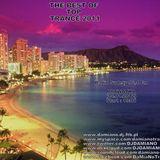 DaMiaNo The Best Of Top Trance 2011 (Prywatka) Radio Sudety 96.4 FM