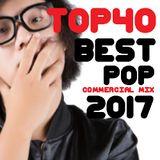 Top40 Hitz / Best Popular Song  / Commercial Mix By DJSuraboon