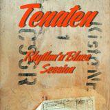 Tenaten_Rhythm'n'Blues Session