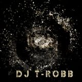 Dj T-Robb e Grabe - Voice For The Silence MIx
