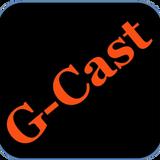 G-Cast Ep 17